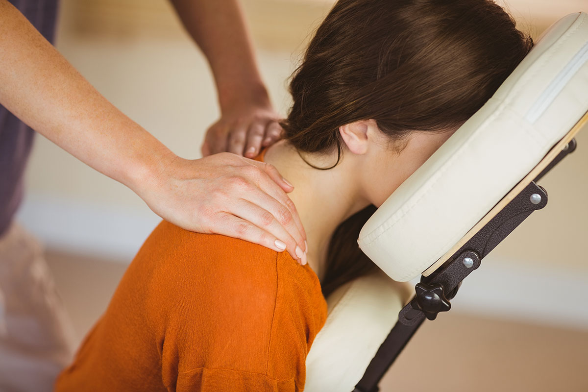 seated-onsite-massage-for-business